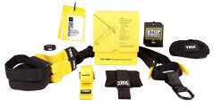 trx-home-kit