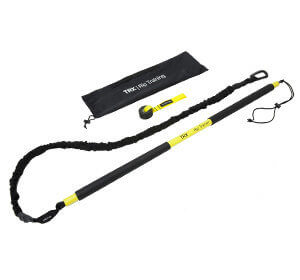 trx training equipment