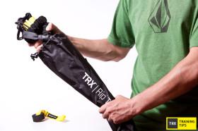 tTRX Rip Trainer Kit