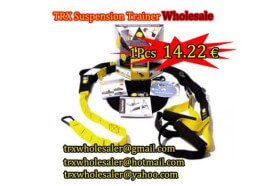 FAKE Suspension Training Kit
