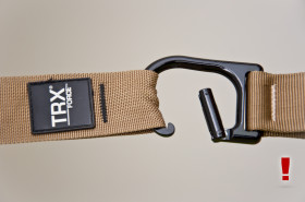 trx suspension anchor