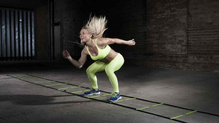 tabata cardio workout plan