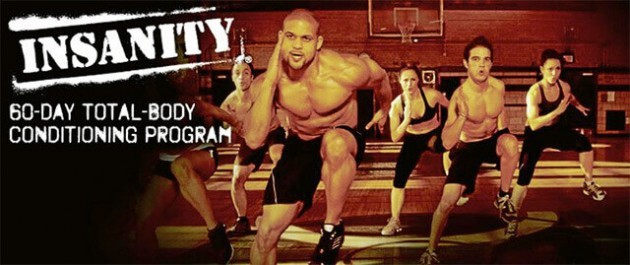 insanity-workout-plan