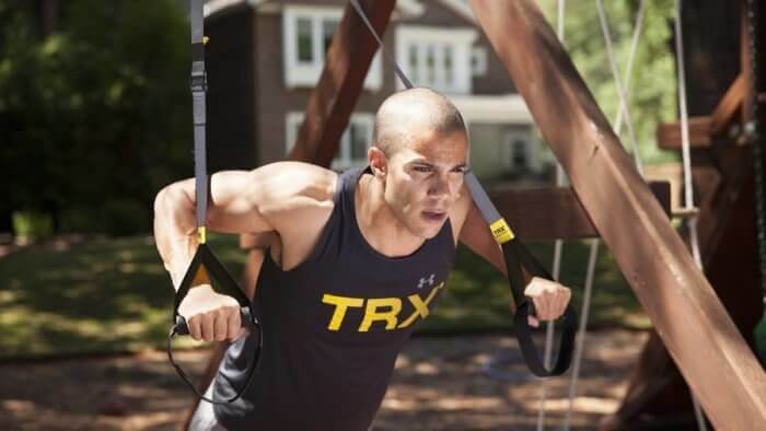 trx go review and benefits