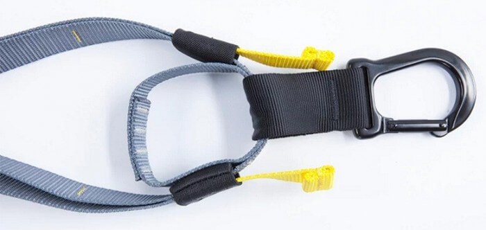 TRX FIT Training Kit