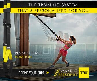 trx workouts  30 minute home workout plan pdf