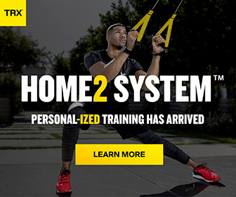 Where to buy TRX Home?