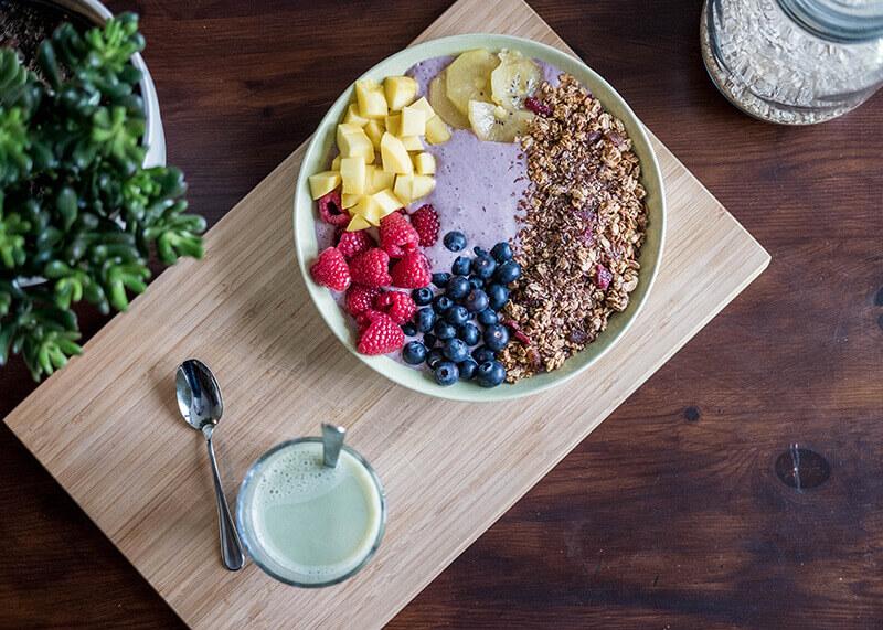 optimum nutrition post workout