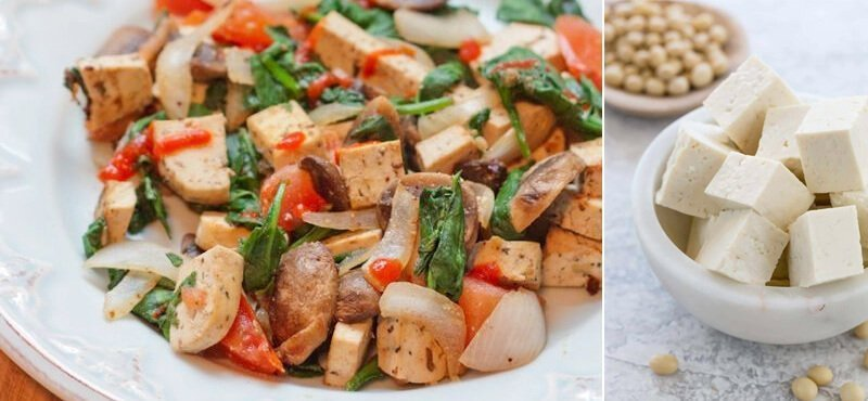 Lean-Green-Tofu-Stir-Fry