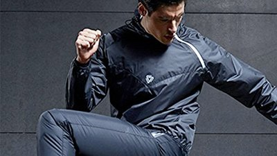 sauna suit pros and cons