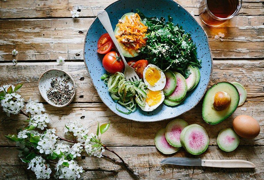 500 calorie diet weight loss per week