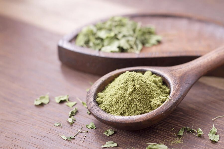 kratom powder reviews